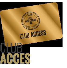 club-acces-cab