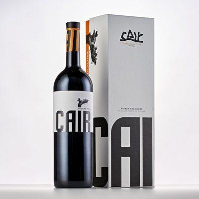 CA15-2