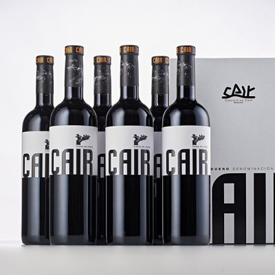 CA6-2